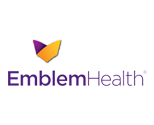 OMNY- Insurance Accepted from Emblem Health