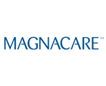 OMNY- Insurance Accepted from Magnacare