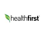OMNY- Insurance Accepted from healthfirst