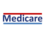 OMNY- Insurance Accepted from Medicare