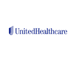 OMNY- Insurance Accepted from United Health Care