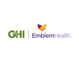 OMNY- Insurance Accepted from GHI | Emblem Health