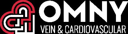 OMNY Vein & Cardiovascular